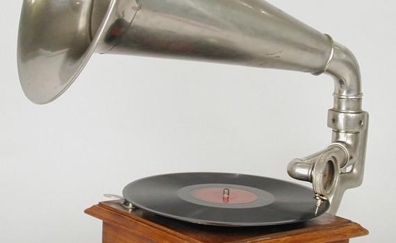 http://www.radiophonomania.ch